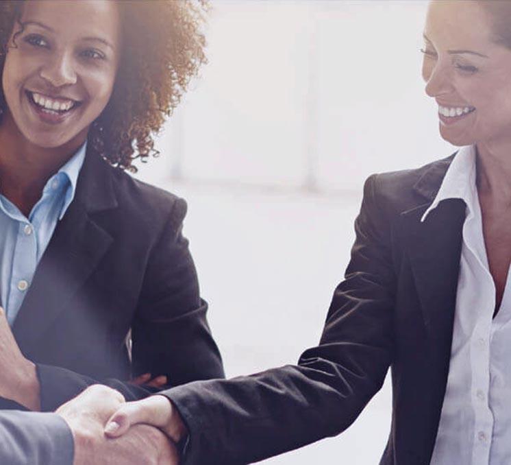 contact talexestalent management consultant opportunities