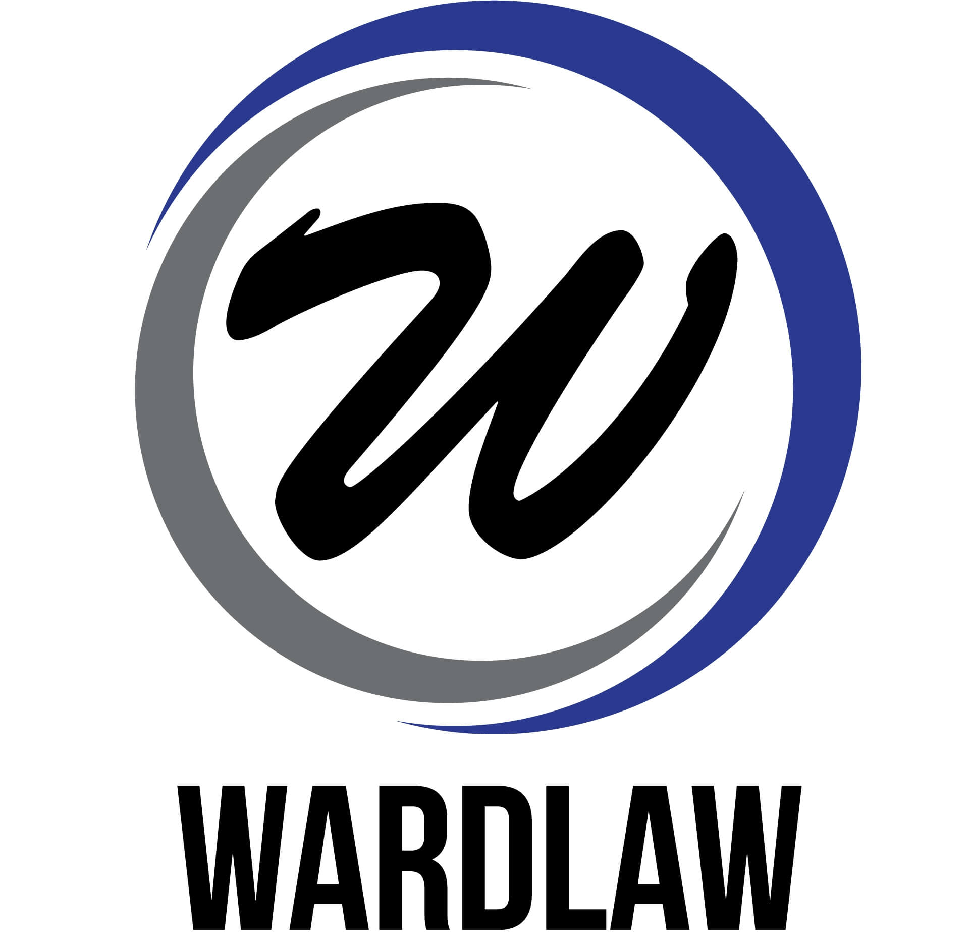 http://talexespartners.com/wp-content/uploads/2015/09/Wardlaw-no-descriptors.jpg
