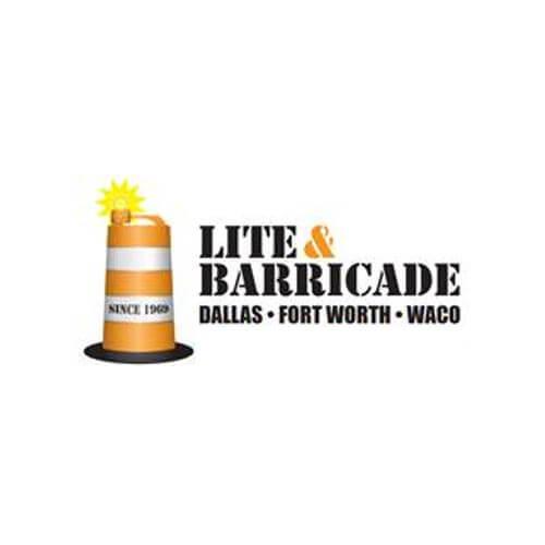 Lite & Barricade