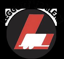 http://talexespartners.com/wp-content/uploads/2015/09/leggott-logo.png
