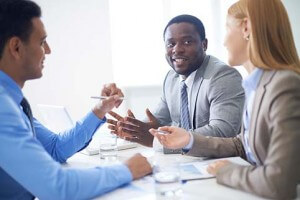 Business consulting opportunities Talexes Partners