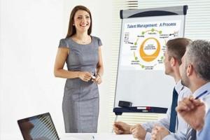 Opportunities for Entrepreneurs Talexes Partners