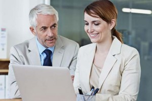 Opportunities for HR Professionals-human resource specialist Talexes Partners