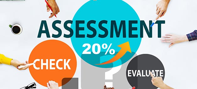 Talexes Workforce Assessments workforce assessment products workforce assessment solutions