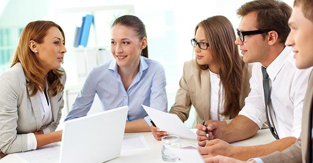 Talexes Workforce Assessments, workforce assessment products, workforce assessment solutions