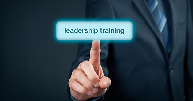 Talexes Partners Leadership Consulting leadership training consultant leaders
