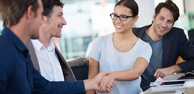 talent-management-professionals-Talexis-Partners-Solutions
