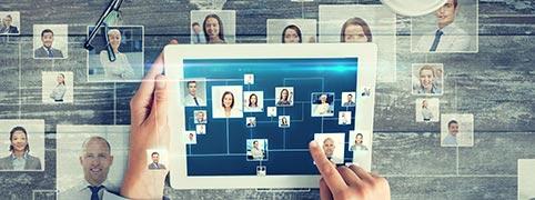 Talexes Workforce Assessments workforce assessment products workforce assessment solutions
