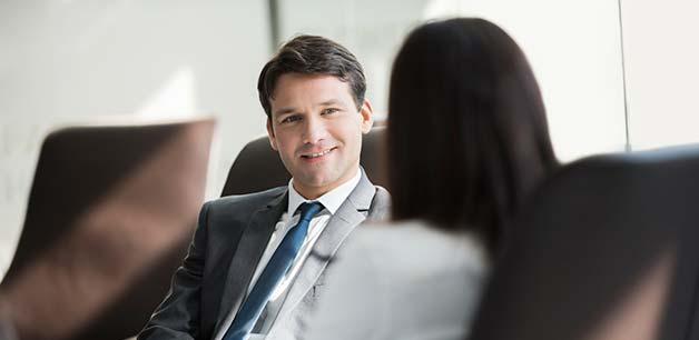 workforce-management-Talexis-assessments