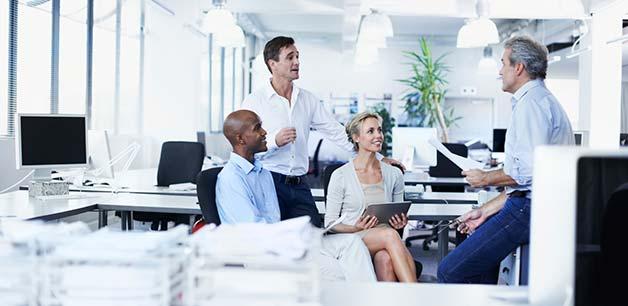 workforce-management-Talexis
