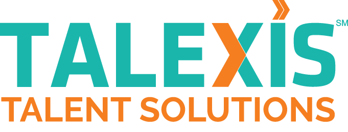 Talexis Partners